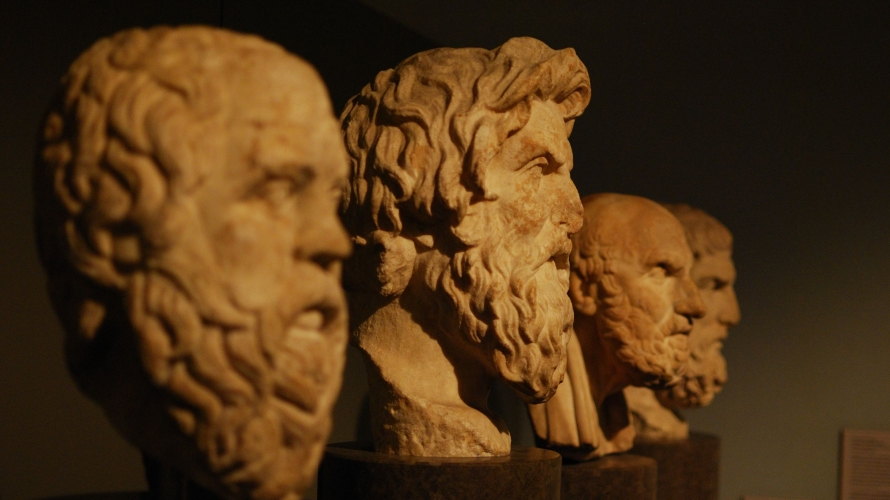 greek_philosopher_busts.jpg